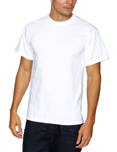 fruit-of-the-loom-5-pack-heavy-mens-t-shirt-white-large