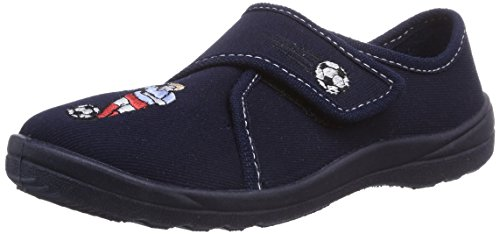 fischer-alex-fussballer-boys-low-top-slippers-blue-marine-521-25-uk