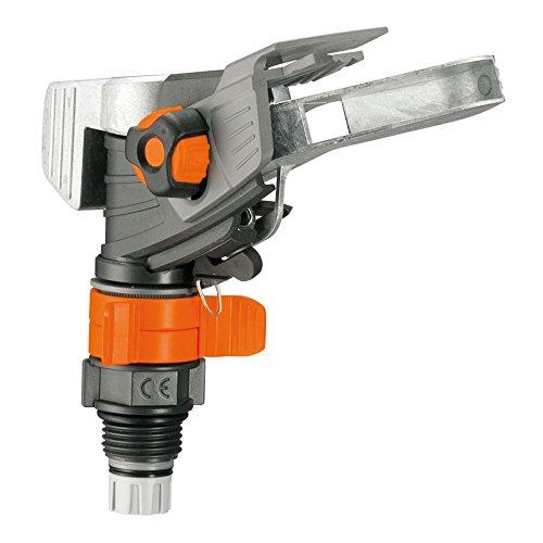 gardena-8137-20-aspersor-de-impacto-sectorial-premium