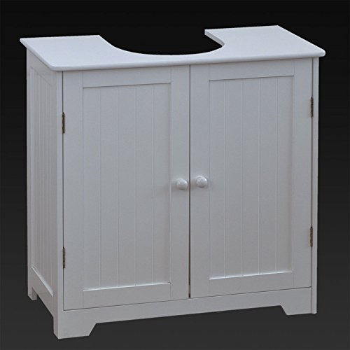 Home In Style R G Debajo Fregadero/Lavabo Mueble baño