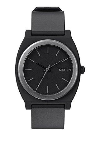 nixon-a119-473-reloj-para-hombres-correa-de-poliuretano