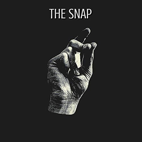 The Snap [Explicit] Blu-snap