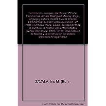 Antología de la literatura española e hispanoamericana. 2 tomos (T. I: Textos...
