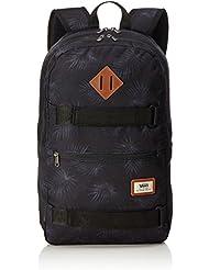 Vans Authentic, Tonal Palm III Skate Pack Sac à dos, 48cm, 23l