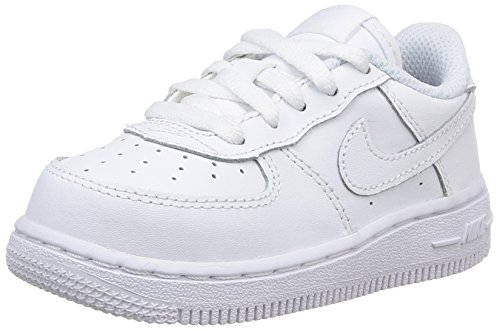 Nike Force 1 Td, Polo homme