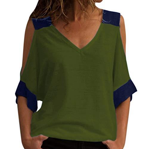 59e04d088058 Camisetas de LANSKIRT_Ropa de mujer a 1,51€ - Ofertas.com