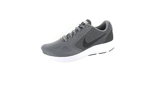 Nike Revolution 3 H 819300 002 Adulte (Homme ou Femme