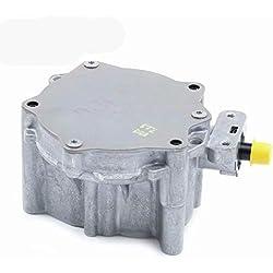 Lovey-AUTO OEM # 06J145100G NEW 06J 145 100 C Brake System Brake Booster Vacuum Pump For A4 A6 TT Golf Passat Polo Jetta Seat 2.0L 724807290