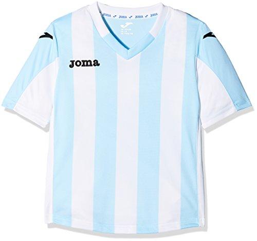 506fdf5eed8 soccer goalkeeper shirts. Joma Copa Camiseta de Equipación de Manga Corta