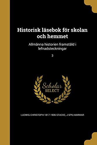 swe-historisk-lasebok-for-skol