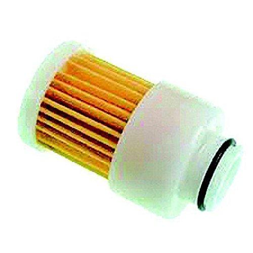 recmar Kraftstofffilter Element Mercury/Mariner Außenborder 758090HP 4Takt 881540