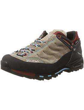 SALEWA Mountain Trainer GTX 00-0000063416 Damen Bergschuhe