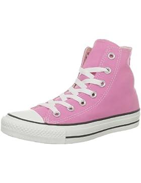 Converse Chuck Taylor All Star, Unisex - Erwachsene Sneakers