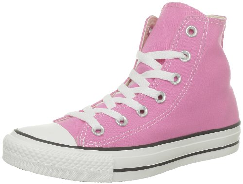 Converse Unisex-Erwachsene Sneakers Chuck Taylor All Star M9006 High-Top, (Pink Champagne), 41 EU