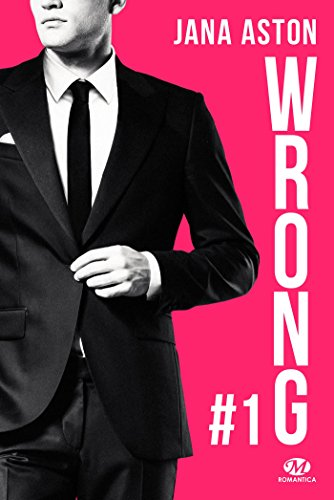 Wrong: Wrong, T1