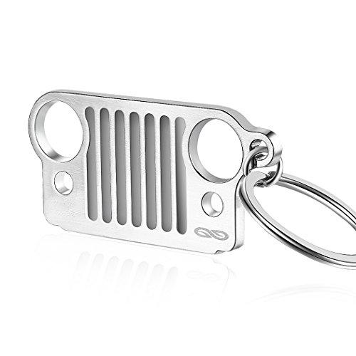 carvian-jeep-clave-parrilla-chain-cool-elegante-nunca-oxido-doble-de-acero-inoxidable-o-break-grille