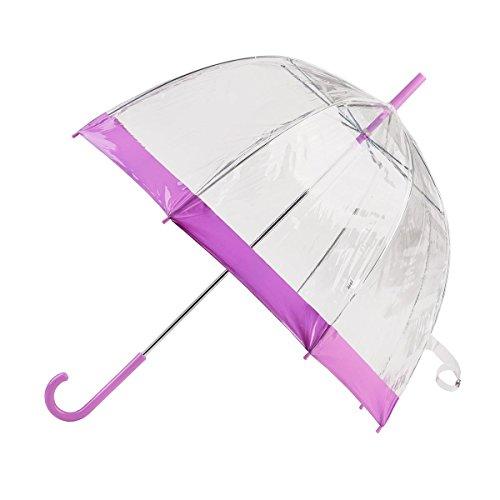 isotoner-ombrello-pieghevoli-donna-purple-taglia-unica