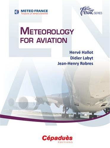 Meteorology for aviation - ENAC SERIES
