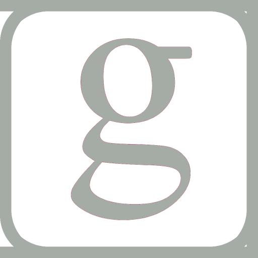 le Garzantine - Economia