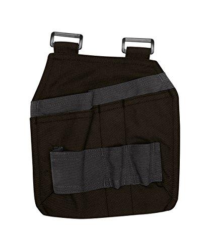dassy-gordon-outil-pochette-295gr-noir-gris