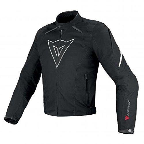 dainese-motorcycle-jacket-laguna-seca-44