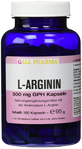 gall-pharma-l-arginin-500-mg-gph-kapseln-160-stuck