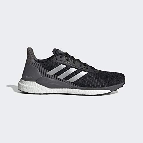 adidas Solar Glide St 19 - Zapatillas de Running para Hombre