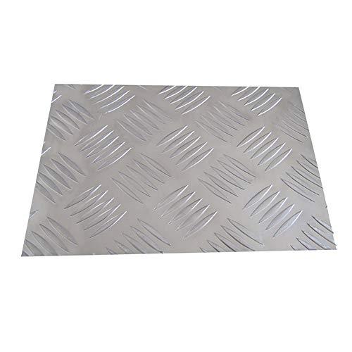Lamiere Copertura In Alluminio Classifica Dei Migliori
