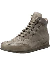 Candice Cooper Damen Glove Hohe Sneaker