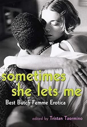 sex a strasbourg dore l'eglise et couple echangiste lyon femme dating a butch
