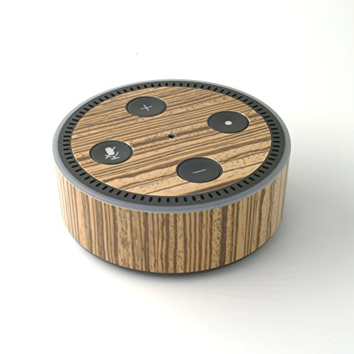 amazon-echo-dot-skin-wood-style-design-to-cover-and-transform-your-alexa