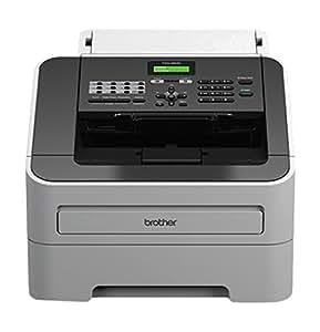 brother fax2940 f1 fax laser drucker scanner computer zubeh r. Black Bedroom Furniture Sets. Home Design Ideas