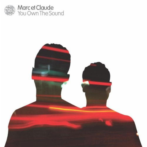 Loving You '03 (Marc Et Claude With Paul Hutsch Radio Edit)