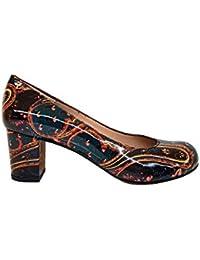 Suchergebnis auf für: jara Schuhe: Schuhe