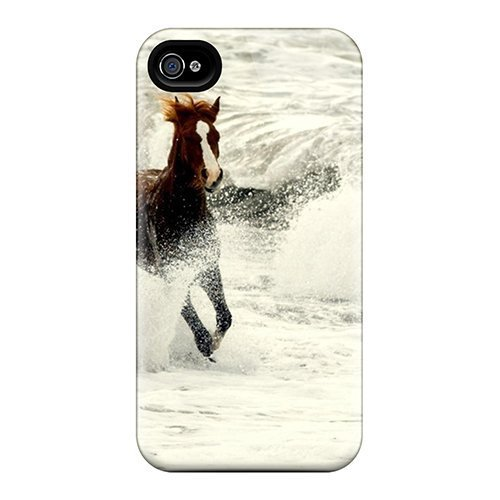 purecase-iphone-4-4s-well-designed-hard-case-cover-wave-runners-protector