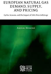 European Natural Gas Demand, Supply, and Pricing: Cycles, Seasons, and the Impact of LNG Price Arbitrage