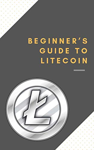 how to buy litecoin cryptocurrency