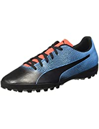 12 Men s Football Boots  Buy 12 Men s Football Boots online at best ... af9ab1ba3