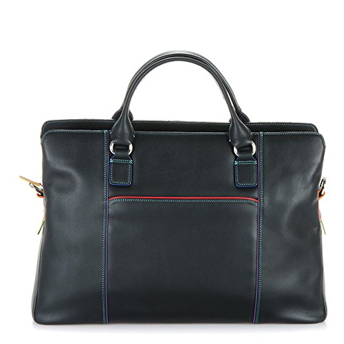 mywalit-leather-unisex-business-briefcase-1809-black-pace