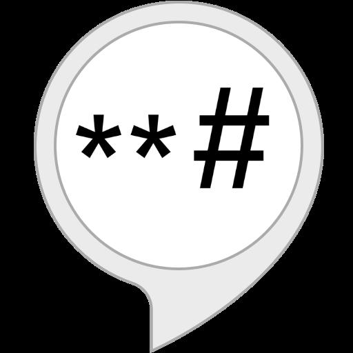 Handy Codes