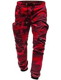 199bcc4ab63e Amazon.co.uk  Tomatoa  Clothing
