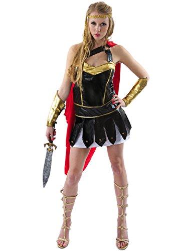female-gladiator-costume-large