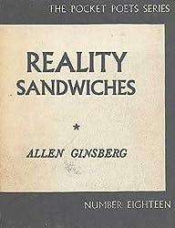reallity sandwiches 1953 - 60