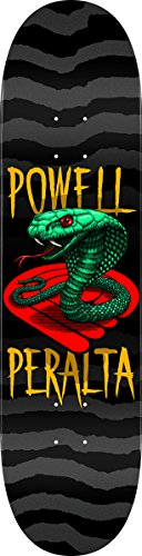 powell-peralta Cobra Skateboard Deck