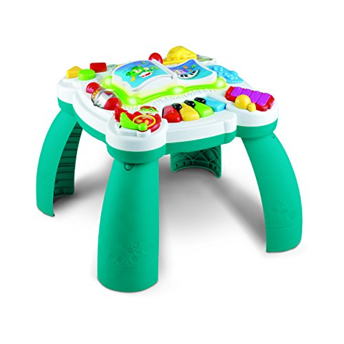learn-groove-bilingual-musical-table-leapfrog