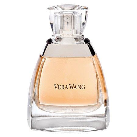 vera-wang-vera-wang-eau-de-parfum-100-ml-woman