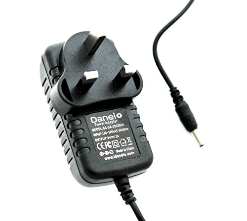 danelo-9v-ac-dc-power-supply-adapter-charger-for-seb-09020-4-phillips-fidelio-dock-docking-unit-ds75