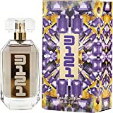 Prince 3121 By Revelations Perfumes Eau De Parfum Spray 1.7 Oz
