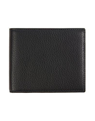 hackett-londons-and-p-billfold-billetera-hombre-color-negro-talla-talla-unica