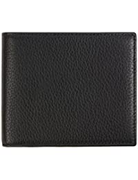 Hackett London S and P Billfold - Billetera Hombre